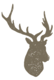 light-brown-deer